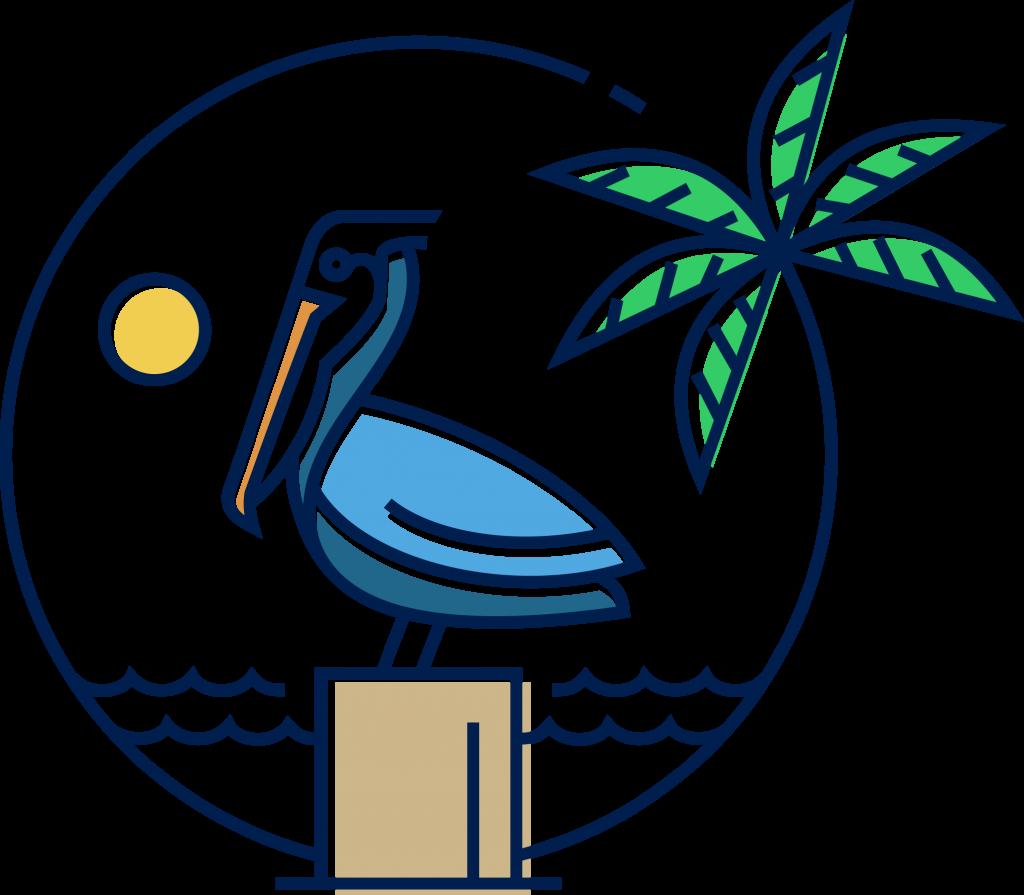 Florida Beyond Logo