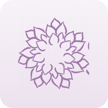 SemperConnect Logo