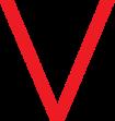 Vagabond Rentals Logo