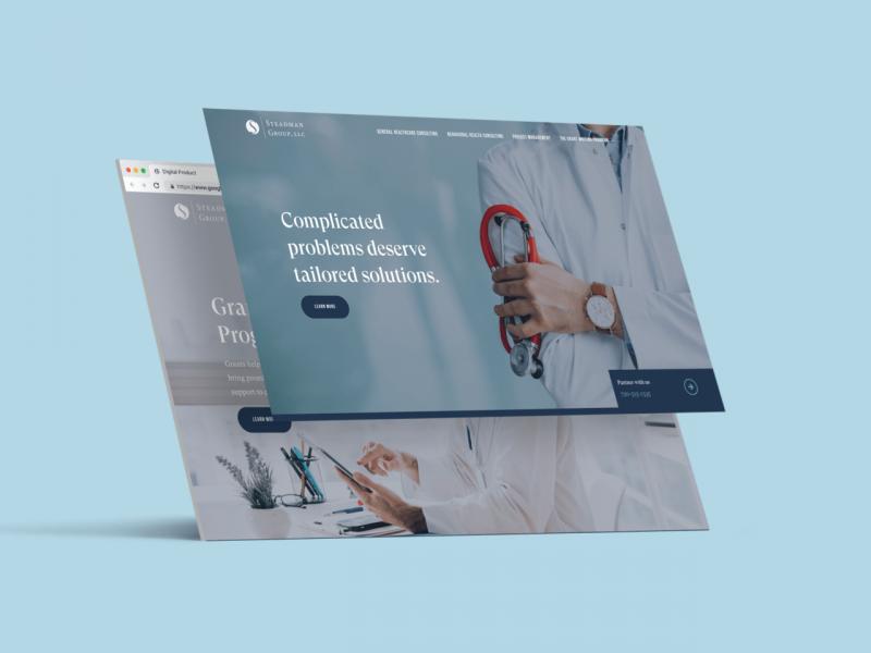 COdizajn - Izrada web stranica